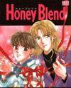 Honey Blend
