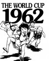 The World Cup 1962