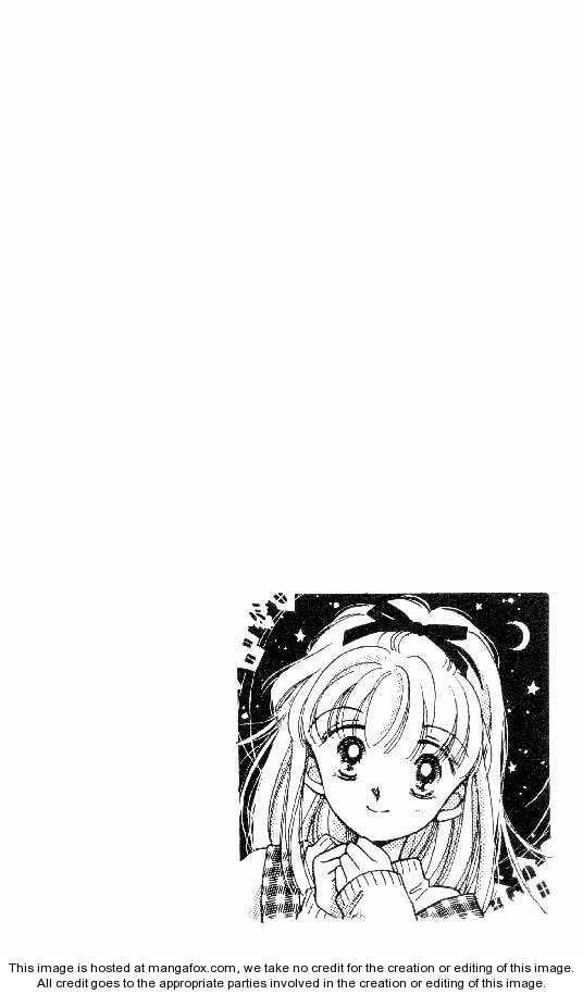 Tenshi ga Futtekuru 1 Page 3