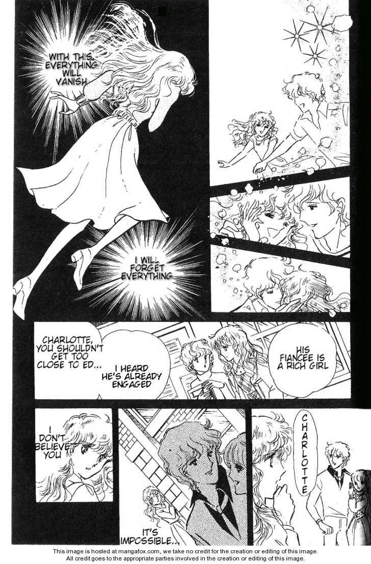 Linda 1 Page 2