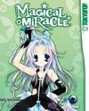 Magical x Miracle