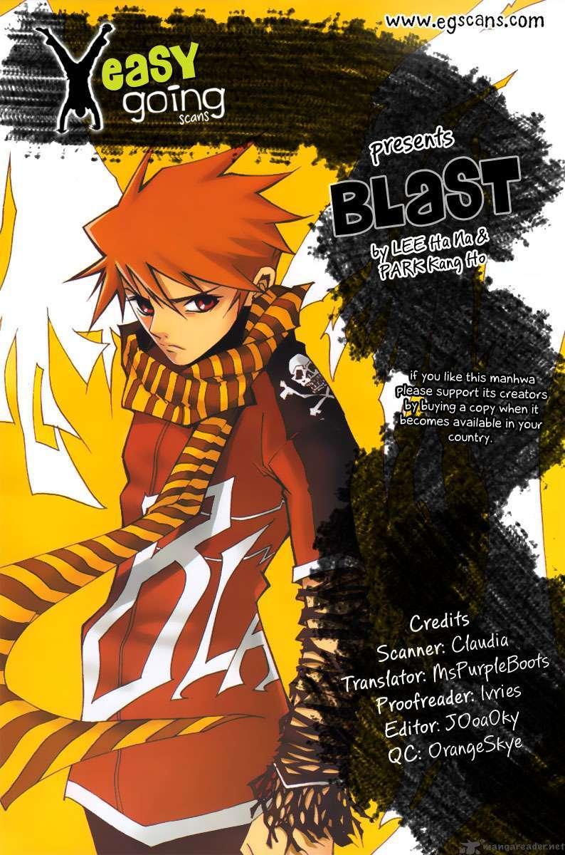 Blast 10 Page 1