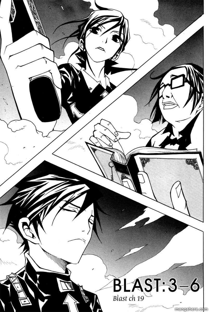 Blast 19 Page 3