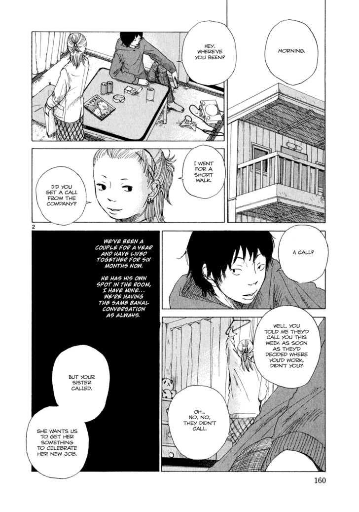 What a Wonderful World 8 Page 2