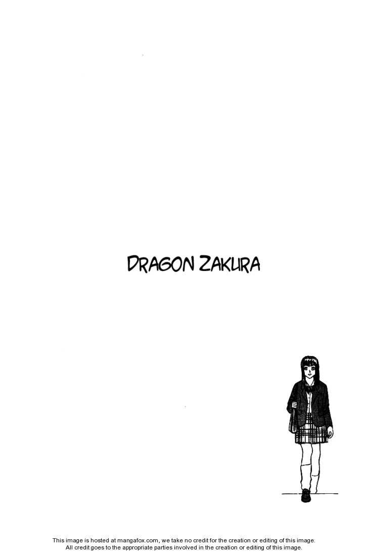 Dragon Zakura 2 Page 2