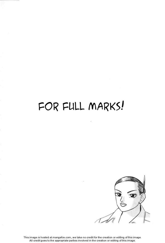 Dragon Zakura 11 Page 2