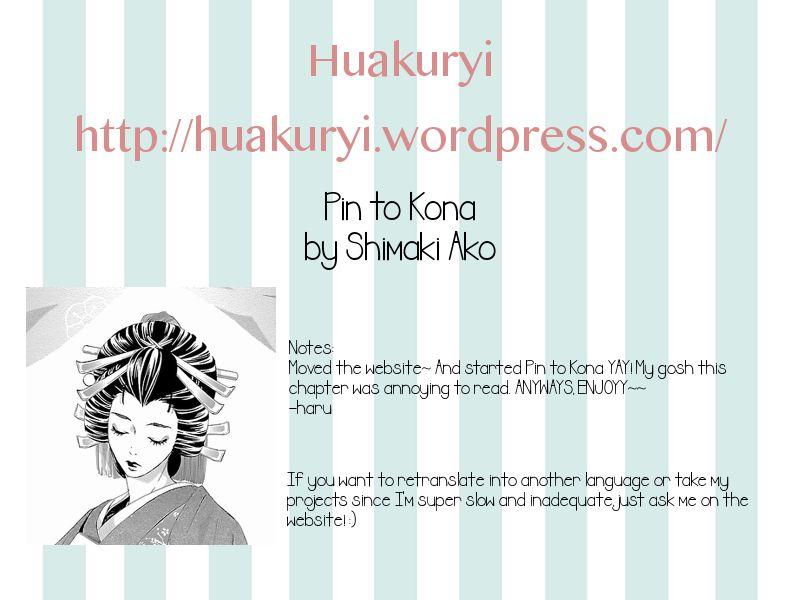 Pin to Kona 7 Page 1