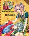 A Love in 100 Days