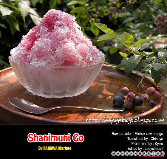 Shanimuni GO 34 Page 1