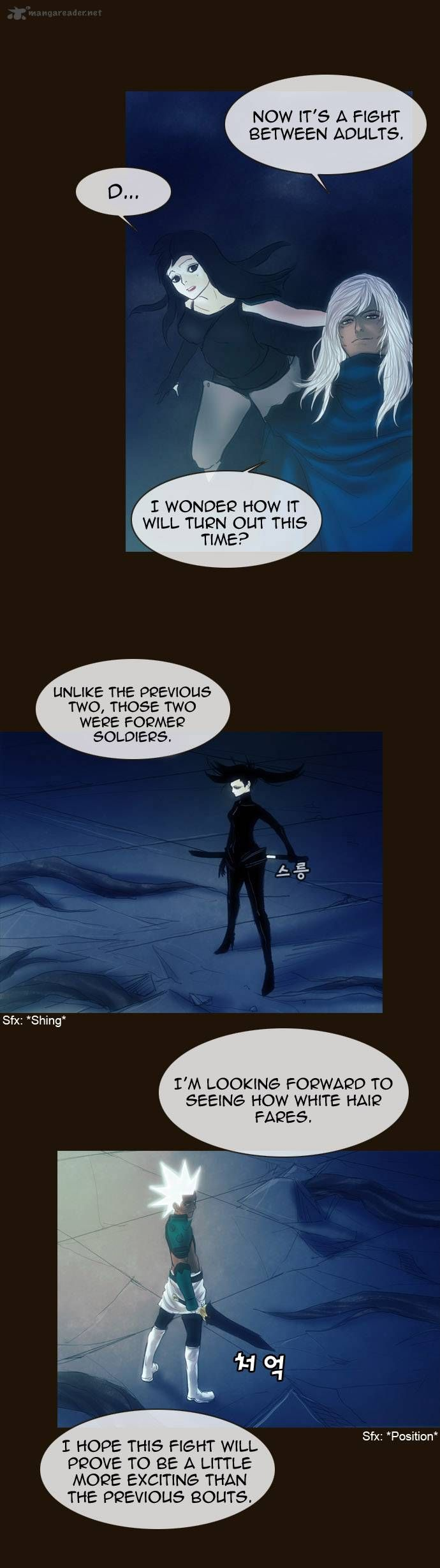 Magician 161 Page 2