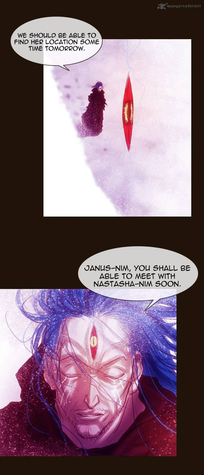 Magician 163 Page 2