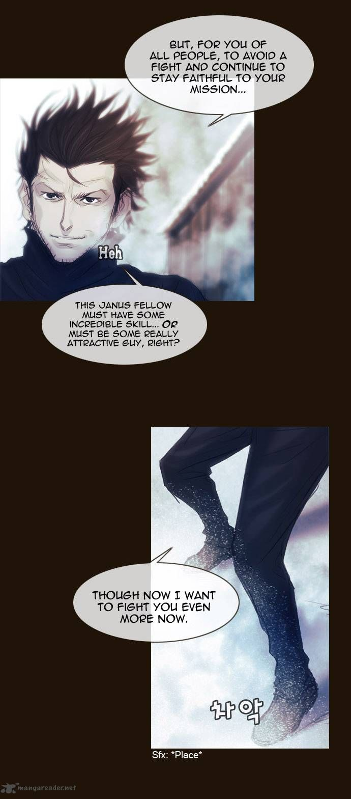 Magician 170 Page 2