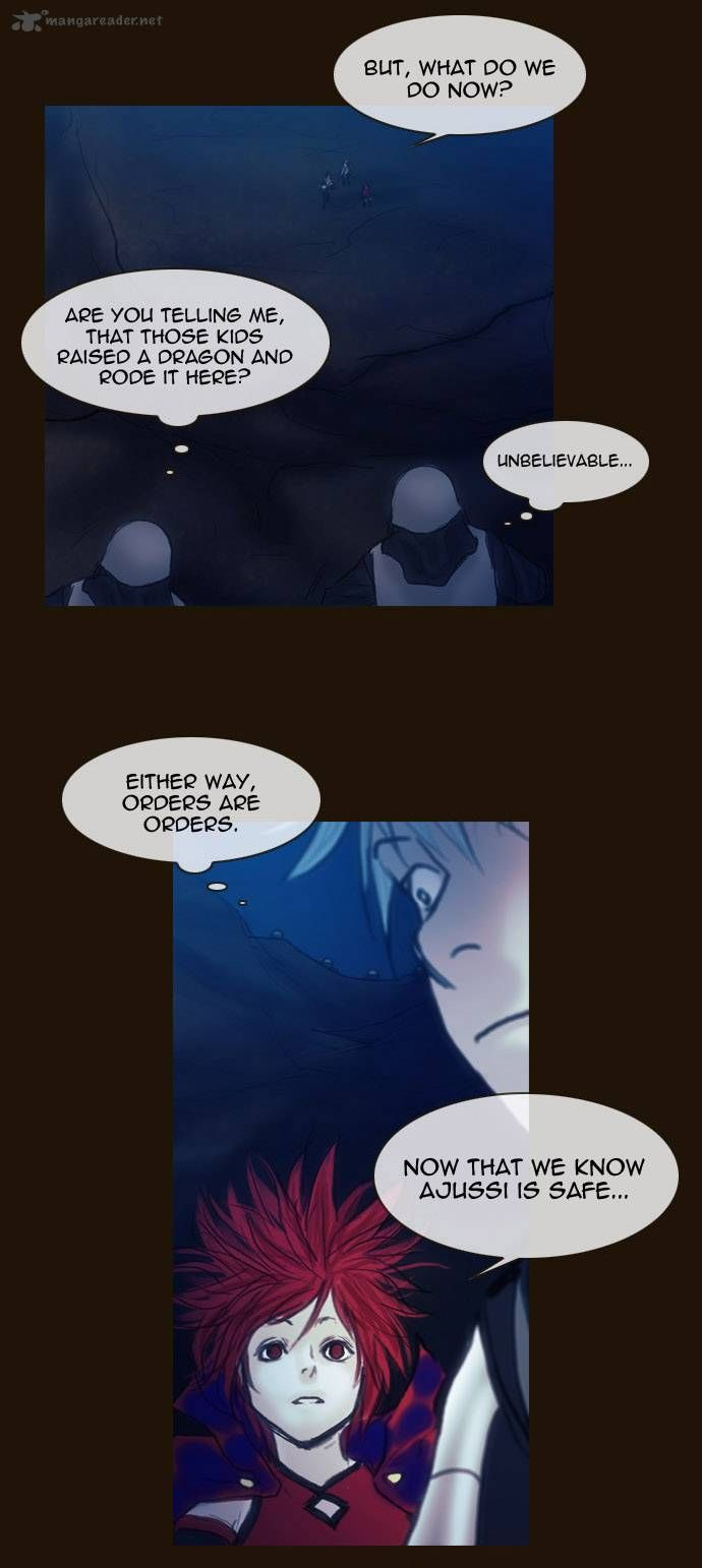 Magician 178 Page 2