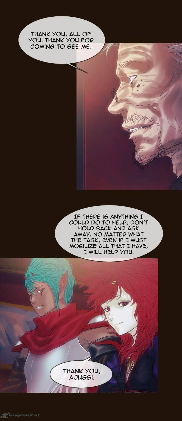 Magician 186 Page 2