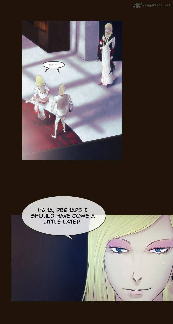 Magician 200 Page 2