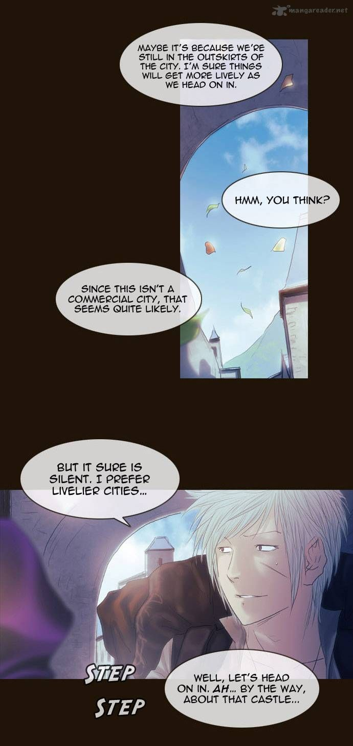 Magician 201 Page 3