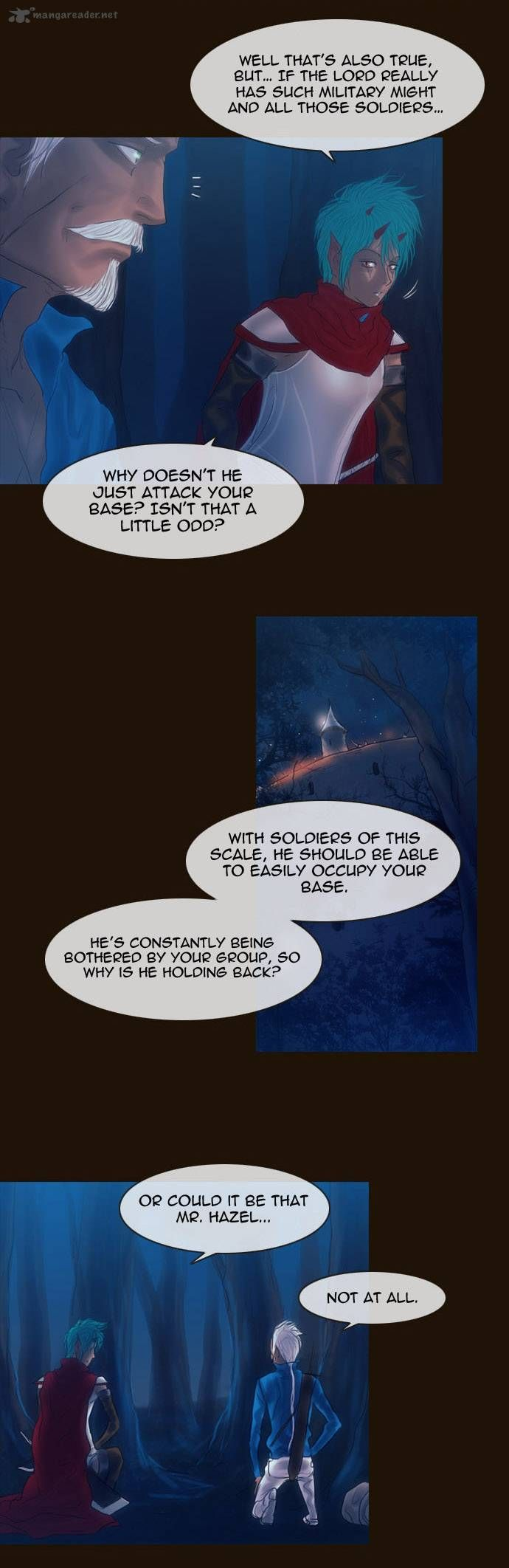 Magician 220 Page 3