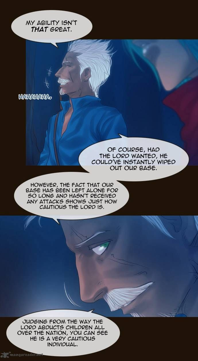 Magician 220 Page 4