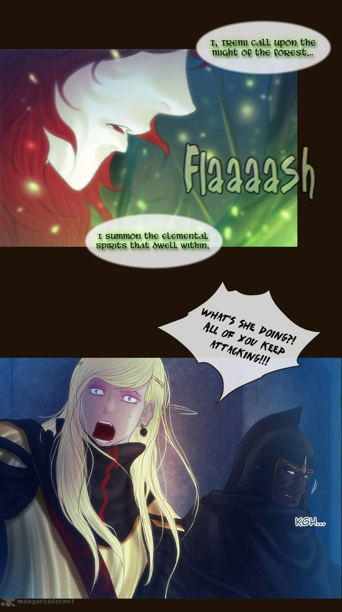 Magician 222 Page 3