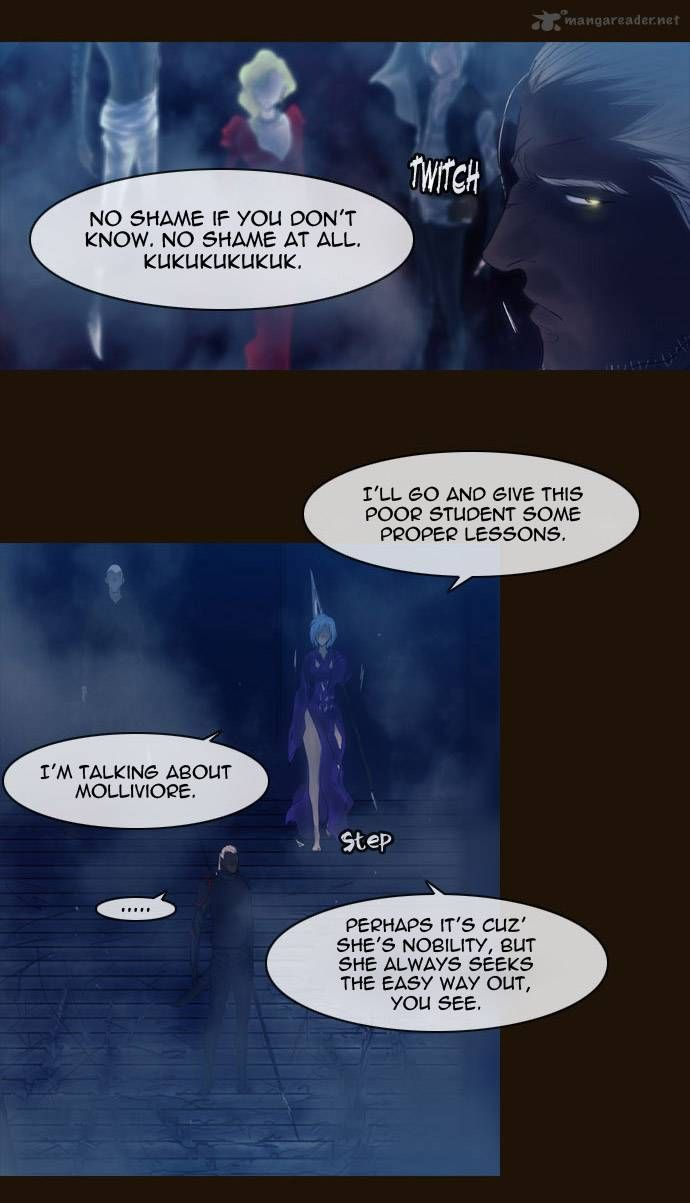 Magician 233 Page 3