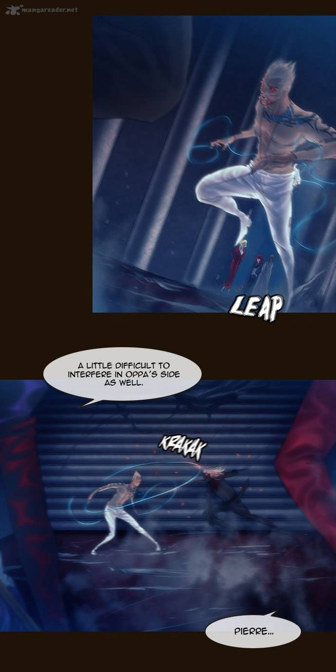 Magician 236 Page 2
