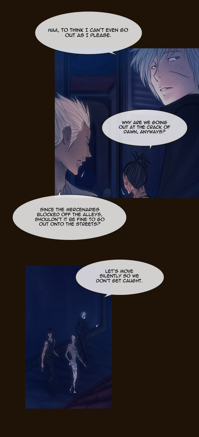 Magician 273 Page 4