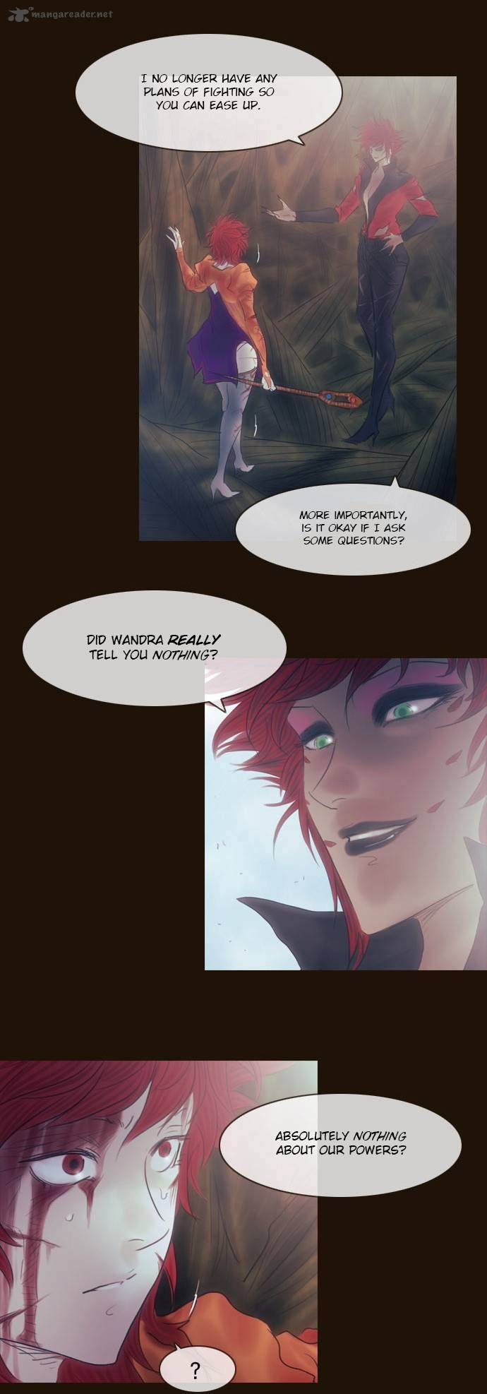 Magician 315 Page 2