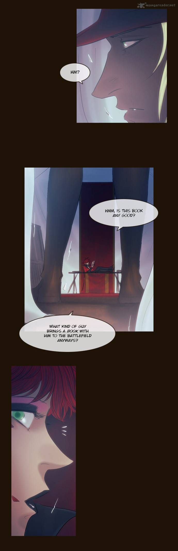 Magician 319 Page 2