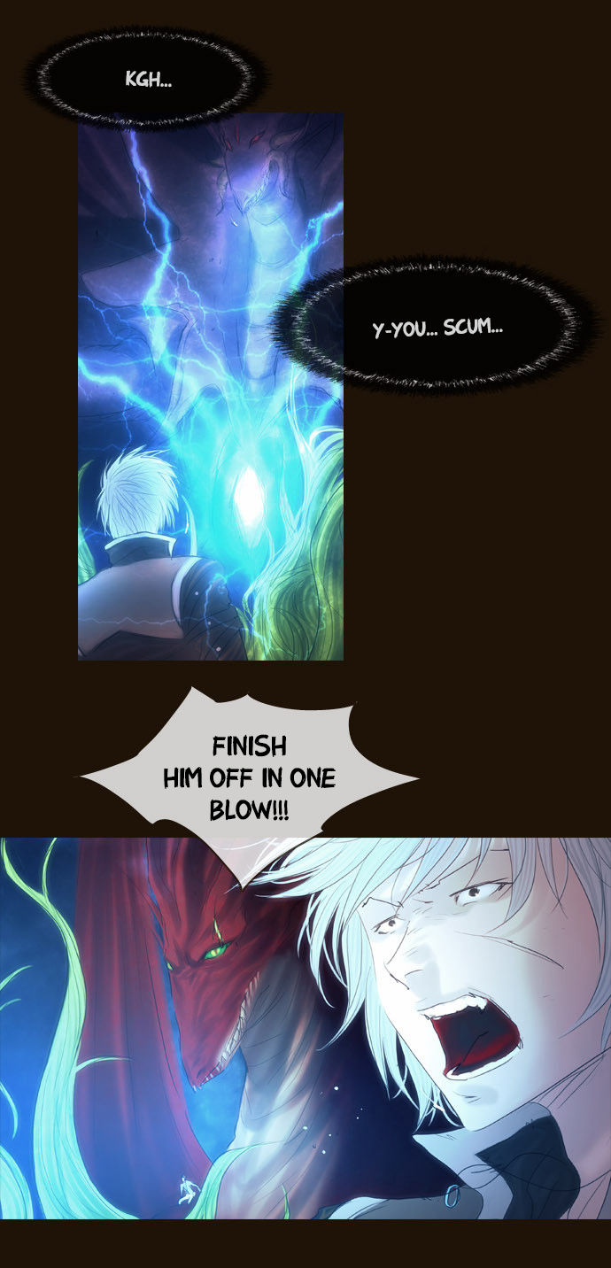 Magician 335 Page 2