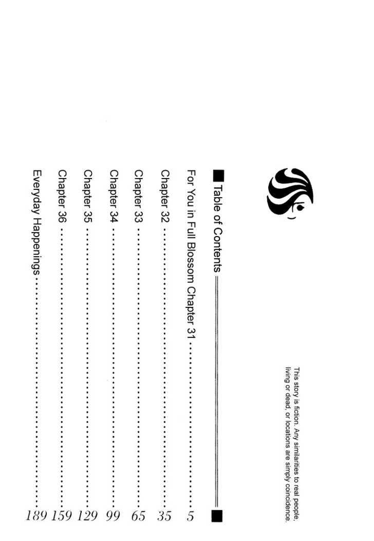 Hana Kimi 31 Page 2