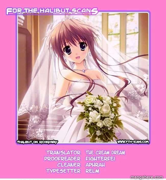 Akaneiro ni Somaru Saka 7 Page 1