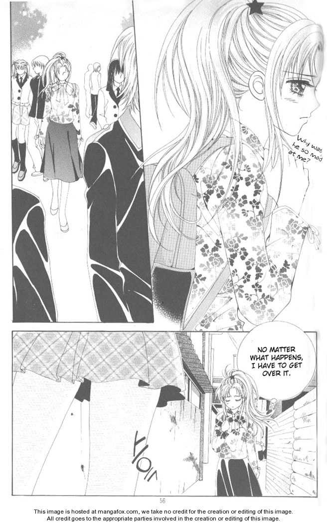 Ways of the Jogang Jicheo 3 Page 2