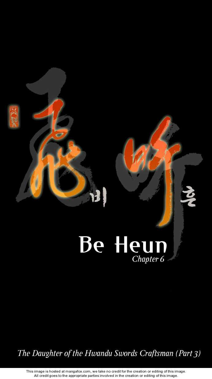Be Heun 6 Page 3