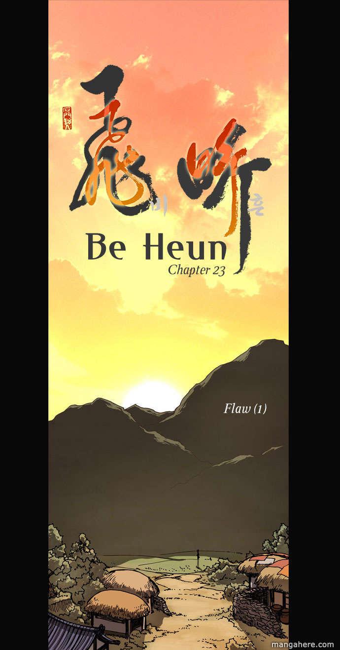 Be Heun 23 Page 3
