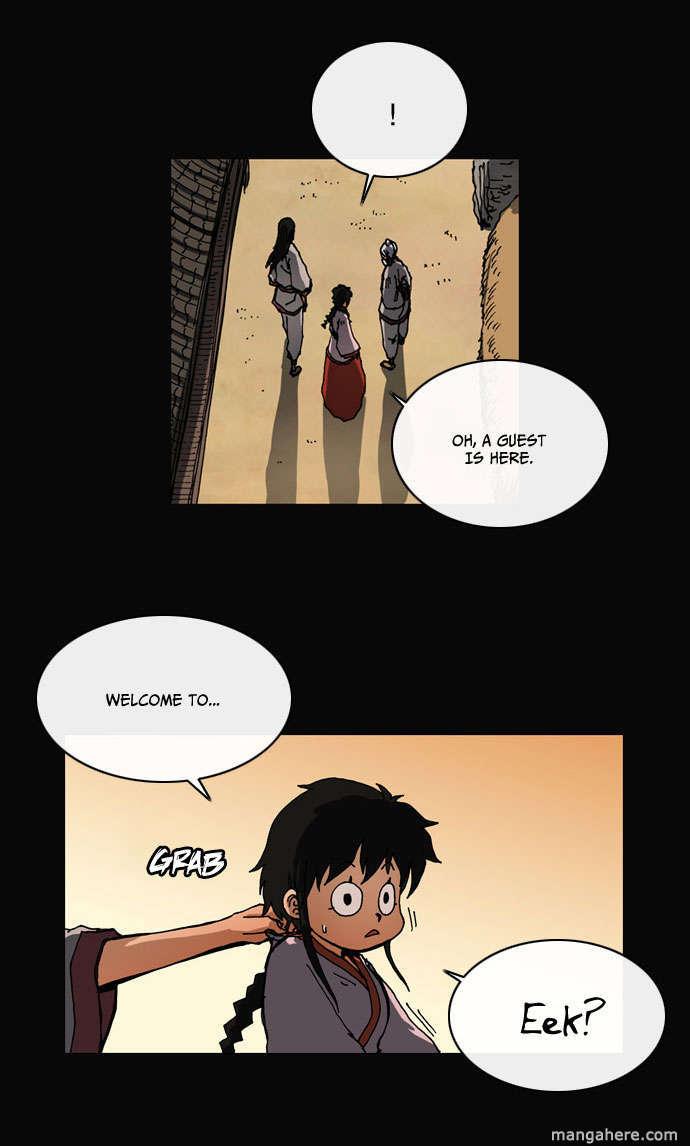 Be Heun 27 Page 3