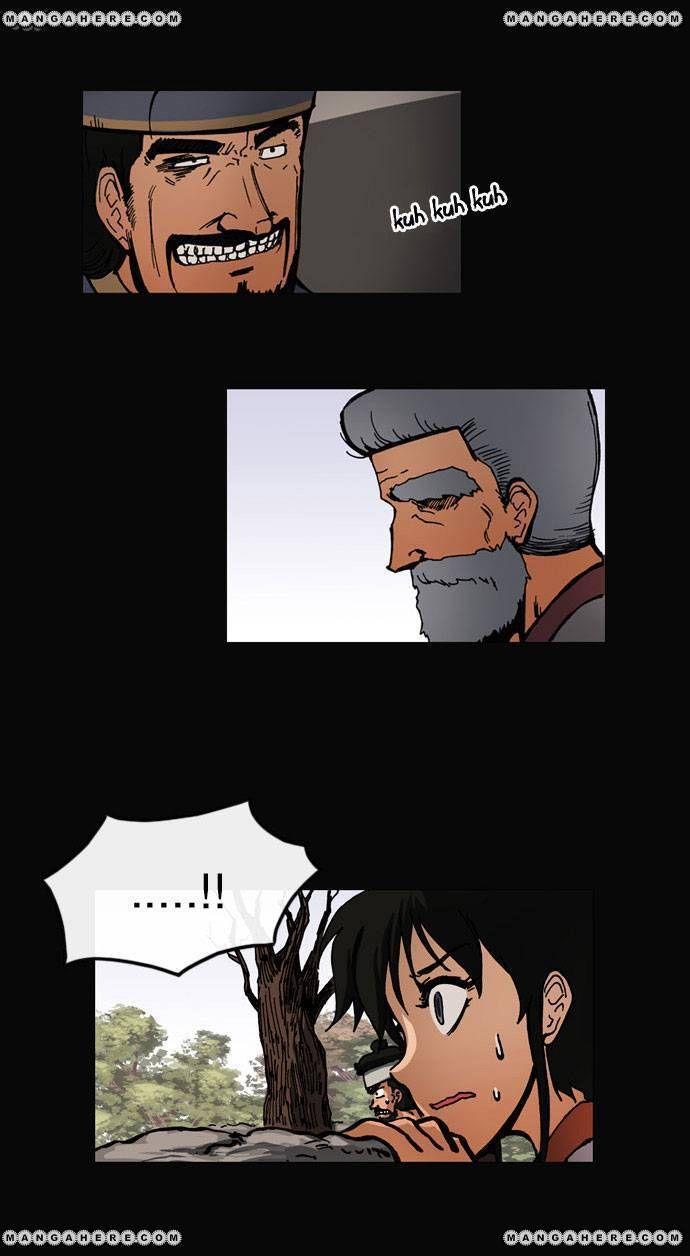 Be Heun 29 Page 4