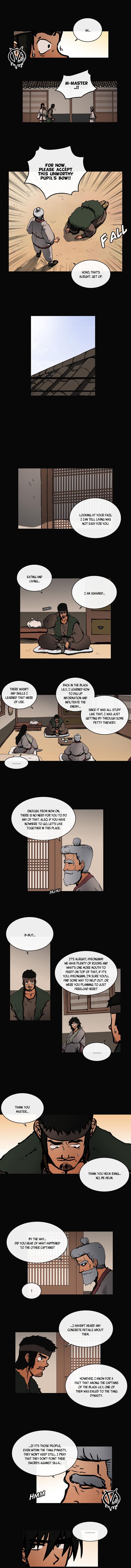 Be Heun 38 Page 3
