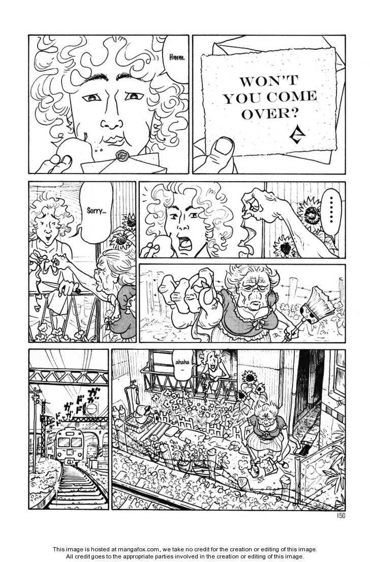 Obrigado! 9 Page 2