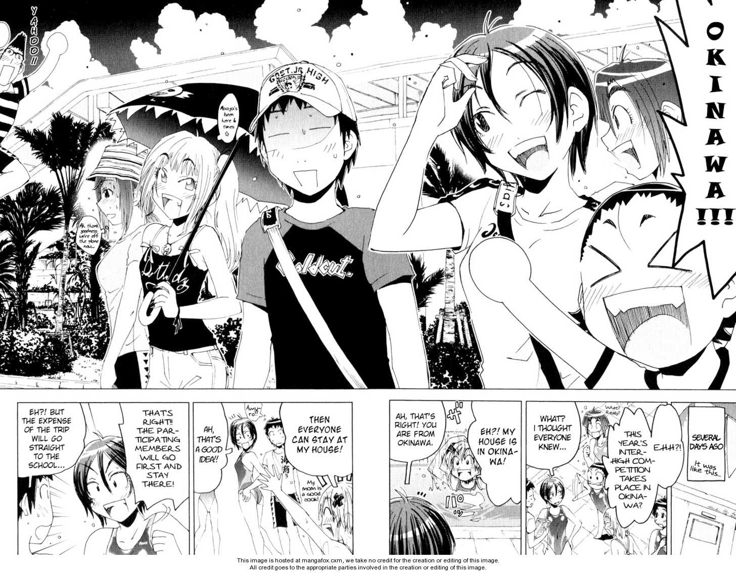 Umisho 58 Page 2
