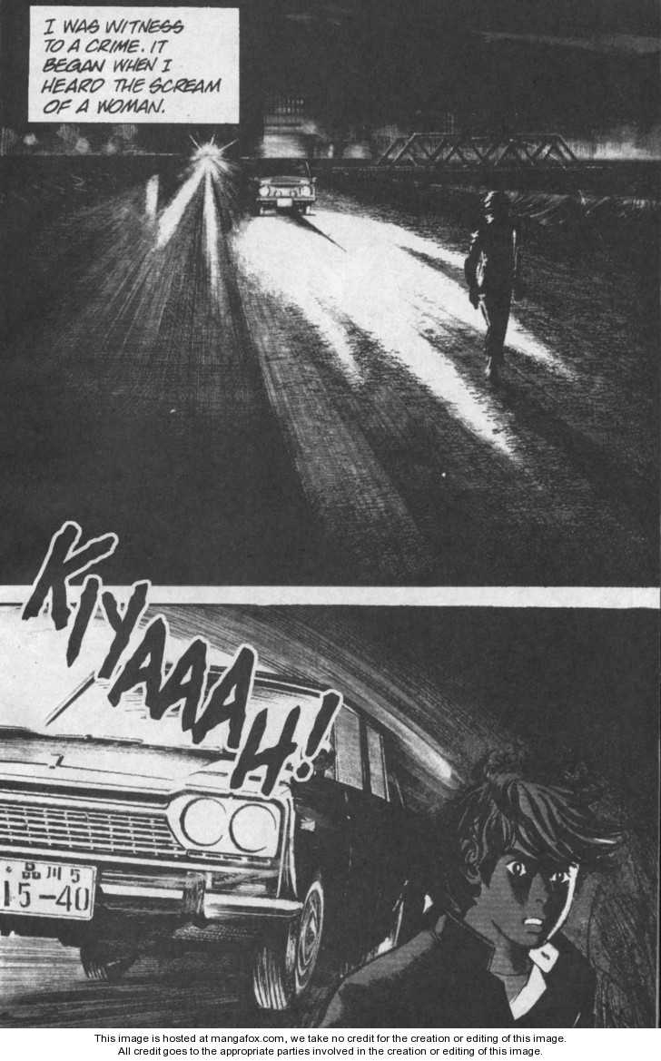 Spider-Man 16 Page 3