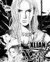 Xlian