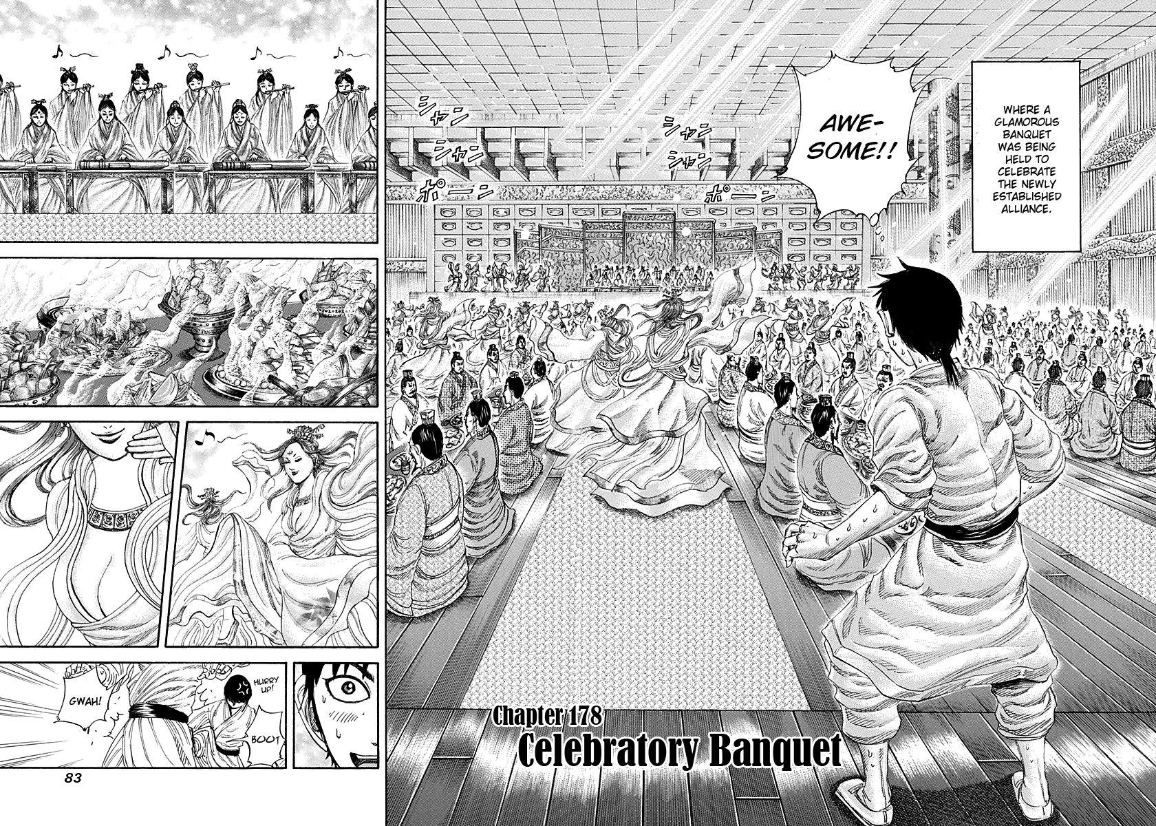Kingdom 178 Page 2