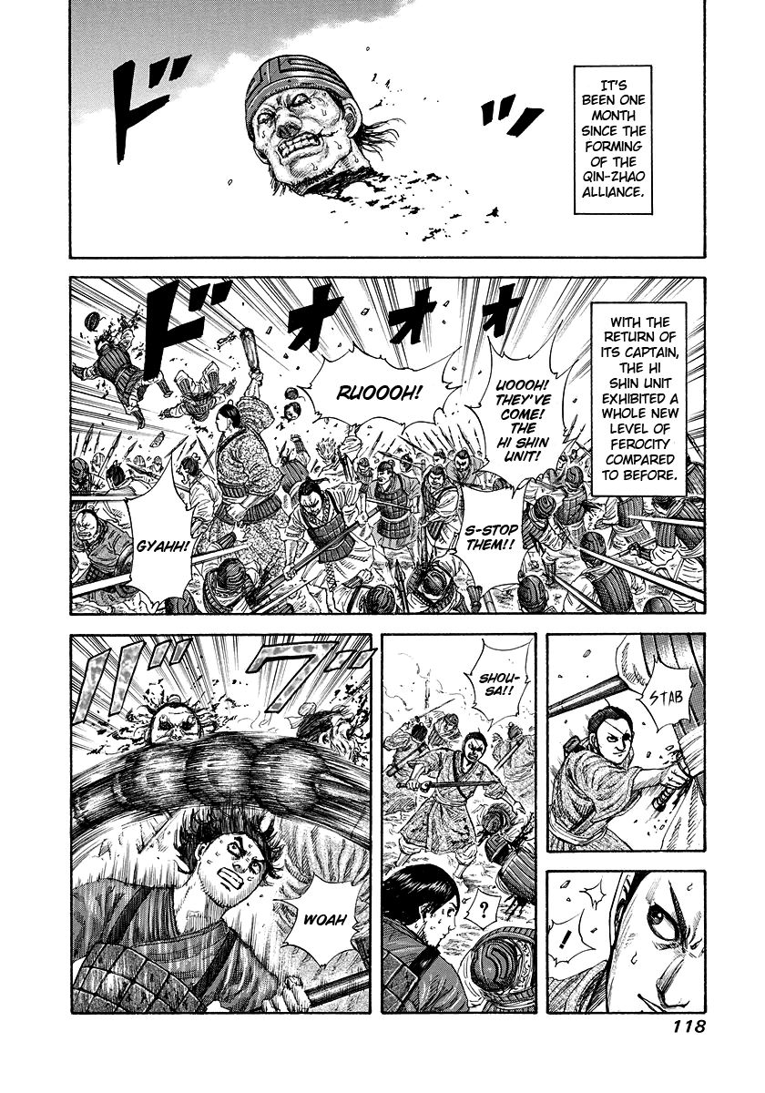 Kingdom 180 Page 2
