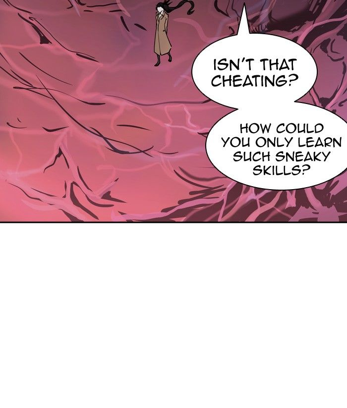 Tower of God 317 Page 2