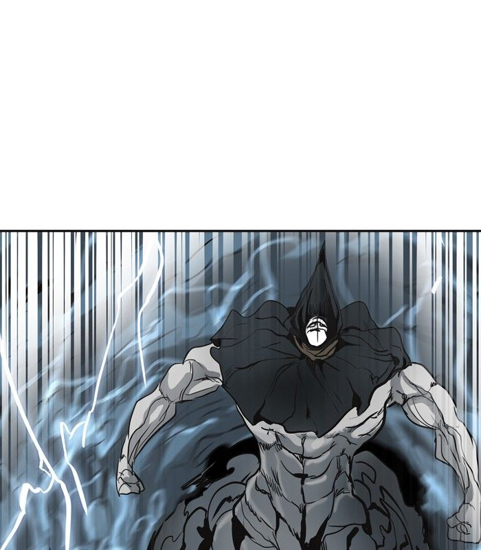 Tower of God 322 Page 1