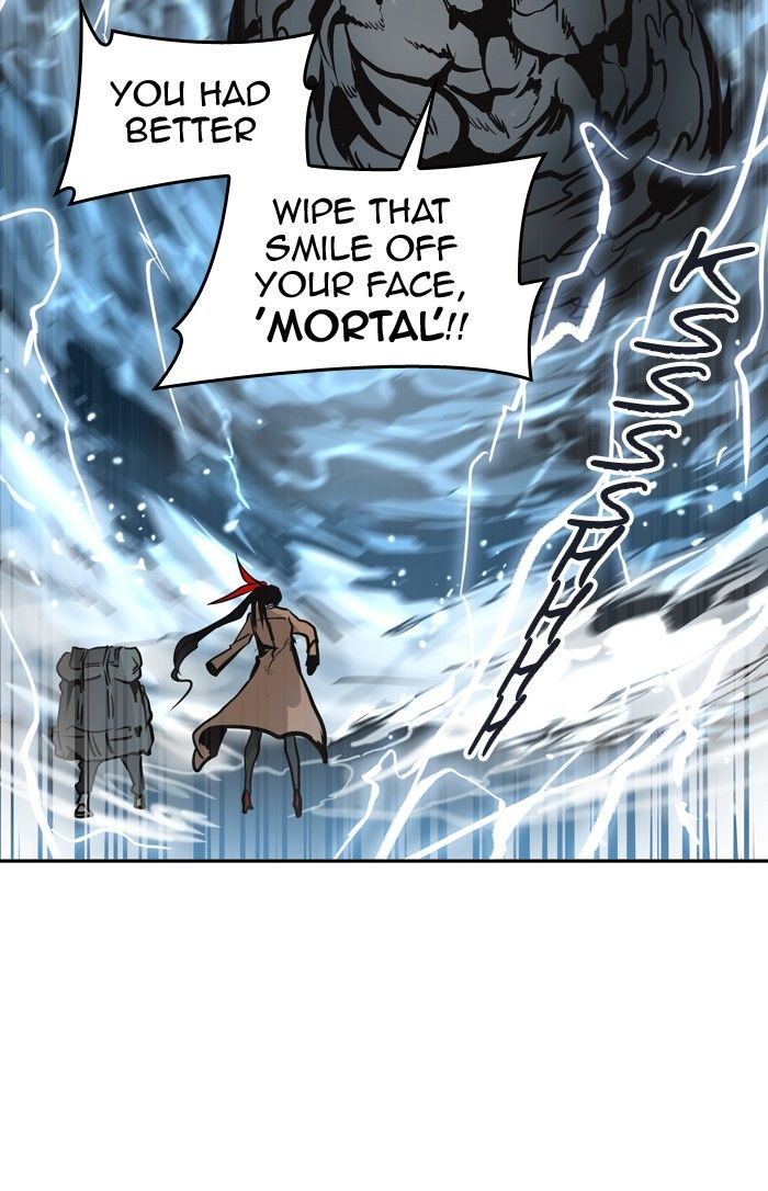 Tower of God 322 Page 2