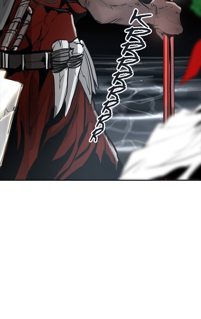 Tower of God 338 Page 2