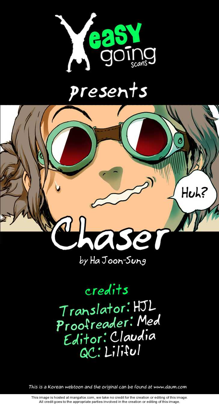 Chaser 1 Page 2