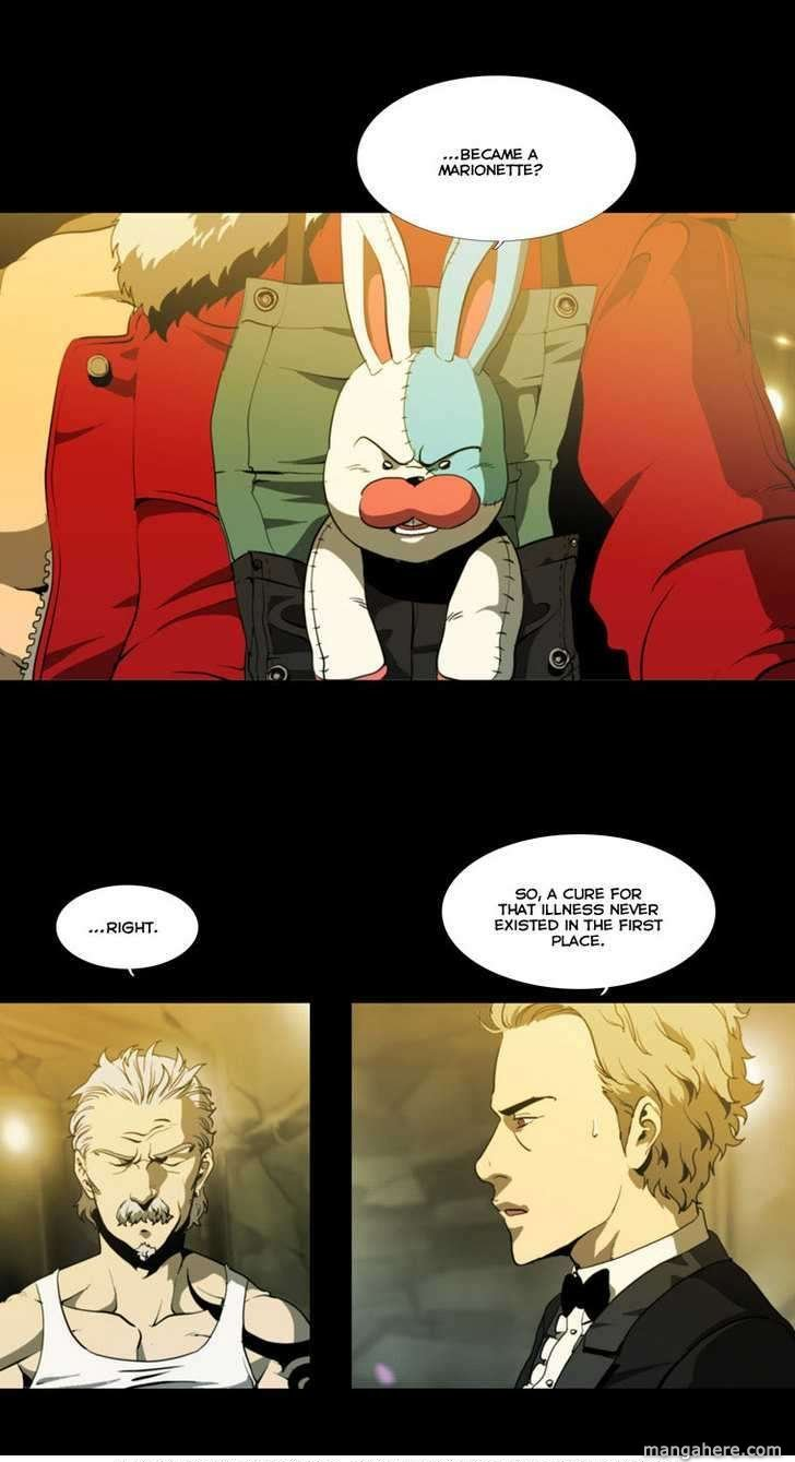 Chaser 30 Page 2