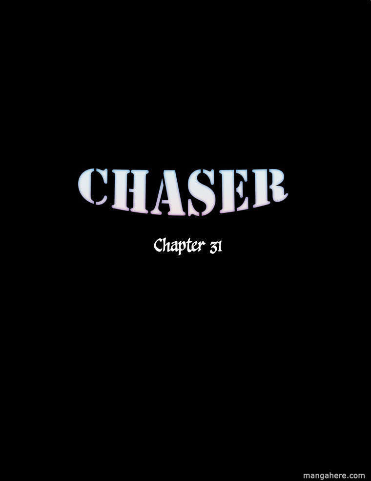Chaser 31 Page 3